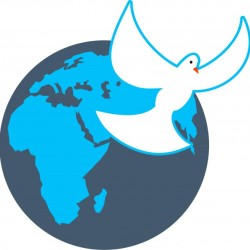 dove-and-world-clipart-1